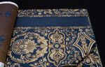 Ткань для штор Versailles 1982-570 Versailles 5 Авеню
