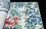 Ткань для штор Tropiсana 12 Tropicana 5 Авеню