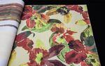 Ткань для штор Tropiсana 18 Tropicana 5 Авеню