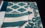 Ткань для штор Morocco 02 Morocco 5 Авеню