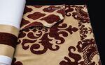 Ткань для штор Morocco 20 Morocco 5 Авеню