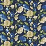 Ткань для штор 120136 Impasto Harlequin