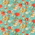 Ткань для штор 120138 Impasto Harlequin
