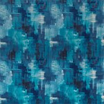Ткань для штор 120153 Impasto Harlequin