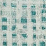 Ткань для штор 130602 Impasto Harlequin
