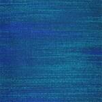 Ткань для штор 130616 Impasto Harlequin