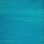 Ткань для штор 130618 Impasto Harlequin