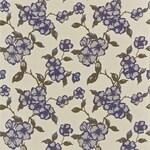 Ткань для штор 130621 Impasto Harlequin