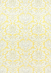 Ткань для штор F914216 Imperial Garden Thibaut