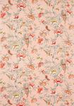 Ткань для штор F914227 Imperial Garden Thibaut