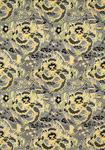 Ткань для штор F914234 Imperial Garden Thibaut