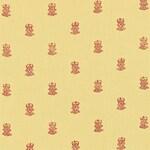 Ткань для штор 320049 Intaglio Zoffany