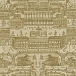 Ткань для штор 330038 Intaglio Zoffany