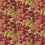 Ткань для штор 330040 Intaglio Zoffany