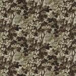 Ткань для штор 330042 Intaglio Zoffany
