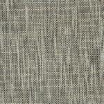 Ткань для штор F1989-11 Iona Iona Fabrics