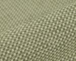 Ткань для штор 110556-14 Steppe Kobe