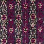 Ткань для штор 321675 Jaipur Embroidery Zoffany