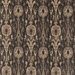 Ткань для штор 321676 Jaipur Embroidery Zoffany