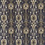 Ткань для штор 321678 Jaipur Embroidery Zoffany