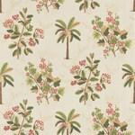 Ткань для штор 321681 Jaipur Embroidery Zoffany