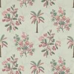 Ткань для штор 321682 Jaipur Embroidery Zoffany