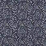 Ткань для штор 321687 Jaipur Embroidery Zoffany