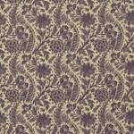 Ткань для штор 321688 Jaipur Embroidery Zoffany