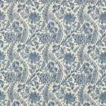 Ткань для штор 321689 Jaipur Embroidery Zoffany
