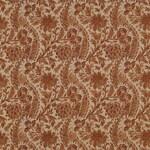 Ткань для штор 321690 Jaipur Embroidery Zoffany