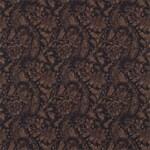 Ткань для штор 321691 Jaipur Embroidery Zoffany