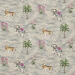 Ткань для штор 321692 Jaipur Embroidery Zoffany