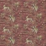 Ткань для штор 321694 Jaipur Embroidery Zoffany