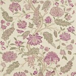 Ткань для штор 321697 Jaipur Embroidery Zoffany