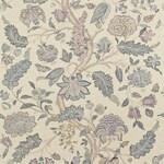 Ткань для штор 321699 Jaipur Embroidery Zoffany