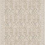 Ткань для штор 331626 Jaipur Embroidery Zoffany