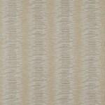 Ткань для штор 331647 Jaipur Weaves Zoffany