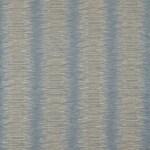 Ткань для штор 331648 Jaipur Weaves Zoffany
