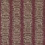 Ткань для штор 331649 Jaipur Weaves Zoffany