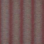 Ткань для штор 331650 Jaipur Weaves Zoffany