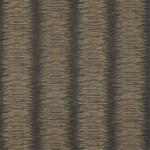 Ткань для штор 331652 Jaipur Weaves Zoffany