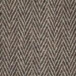 Ткань для штор 331656 Jaipur Weaves Zoffany