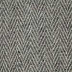 Ткань для штор 331657 Jaipur Weaves Zoffany