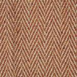 Ткань для штор 331658 Jaipur Weaves Zoffany