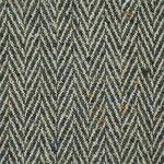 Ткань для штор 331659 Jaipur Weaves Zoffany