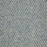 Ткань для штор 331660 Jaipur Weaves Zoffany