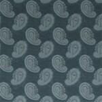 Ткань для штор 331661 Jaipur Weaves Zoffany
