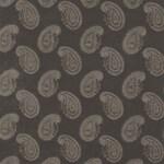 Ткань для штор 331662 Jaipur Weaves Zoffany