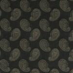 Ткань для штор 331664 Jaipur Weaves Zoffany