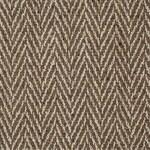 Ткань для штор 331674 Jaipur Weaves Zoffany